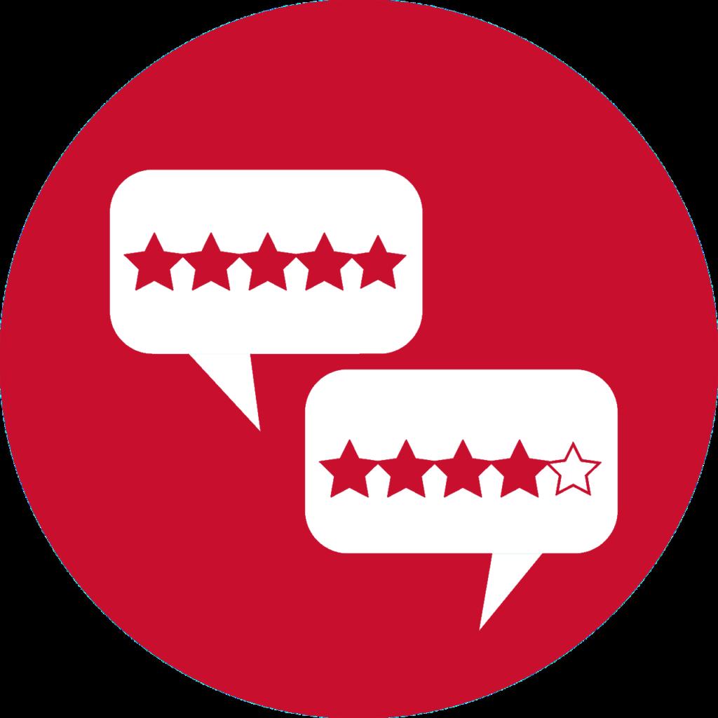 Review hypotheekadvies en verzekeringsadvies