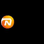 NN verzekering
