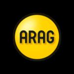 arag verzekering