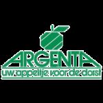 argenta hypotheek