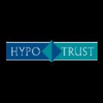 hypotrust hypotheek