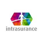 intrasurance verzekering