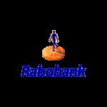 rabobank hypotheek