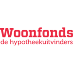 woonfonds hypotheek