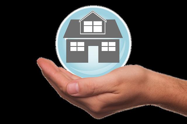 hypotheek misvattingen