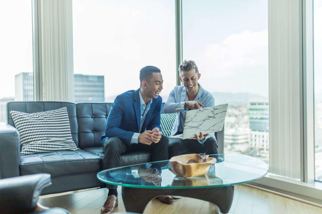 Afspraak maken hypotheek en verzekeringen