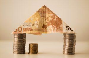 NHG Hypotheek besparen