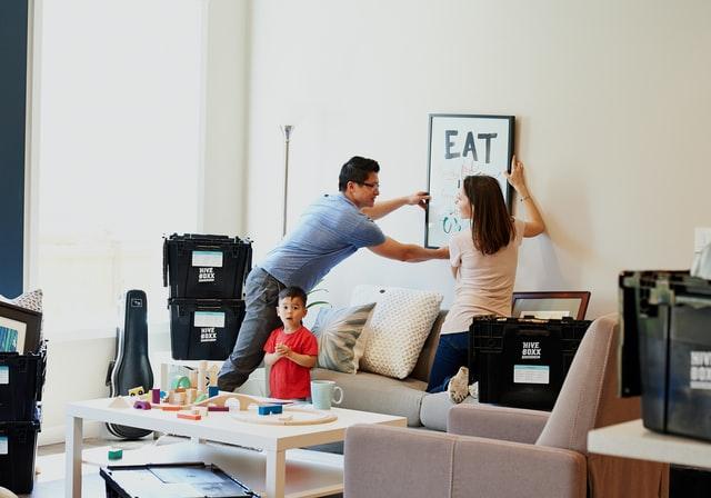 maximale hypotheek aantonen met huur